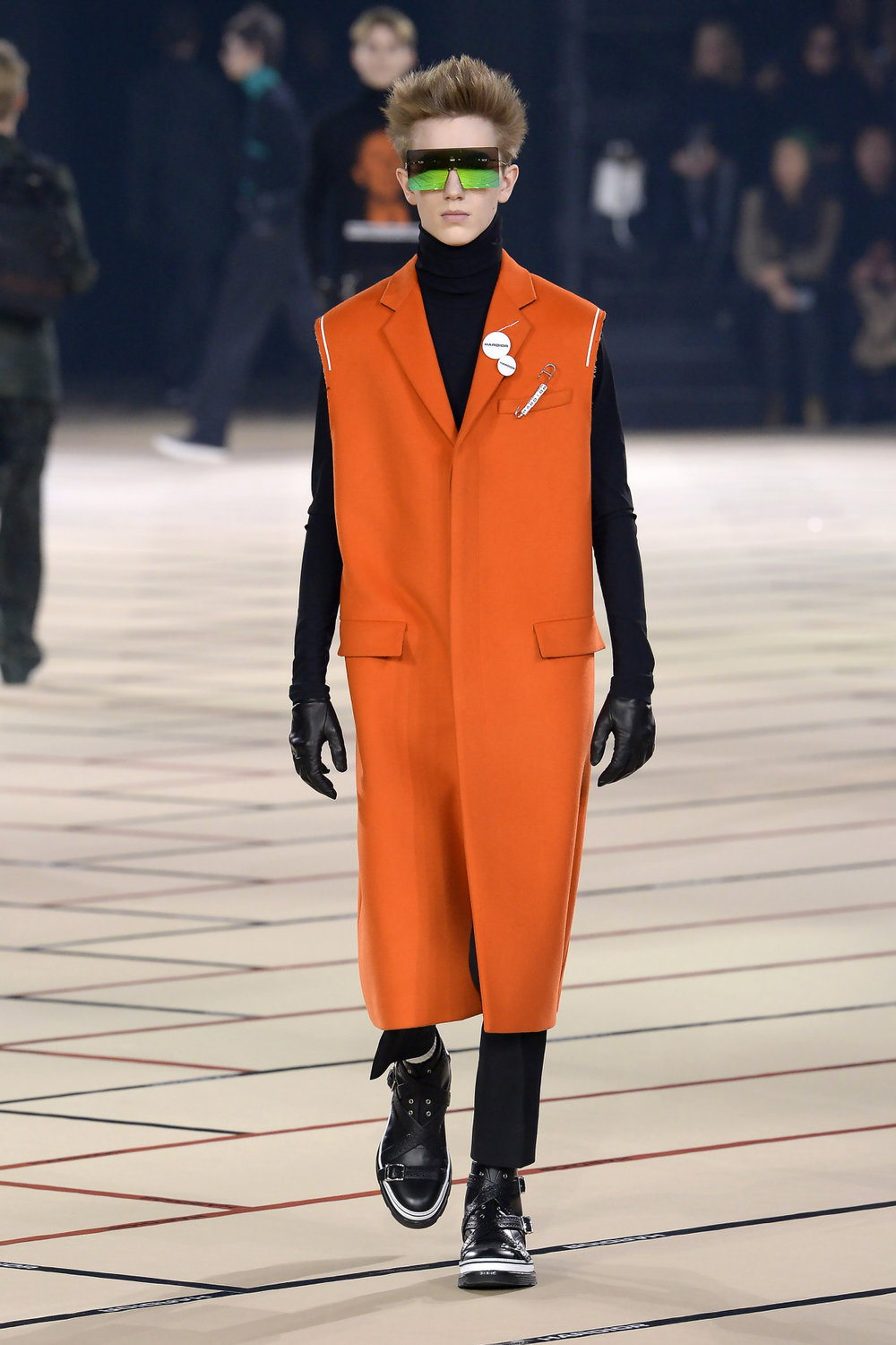 dior_homme_look_27_2017_aw_mens.jpeg