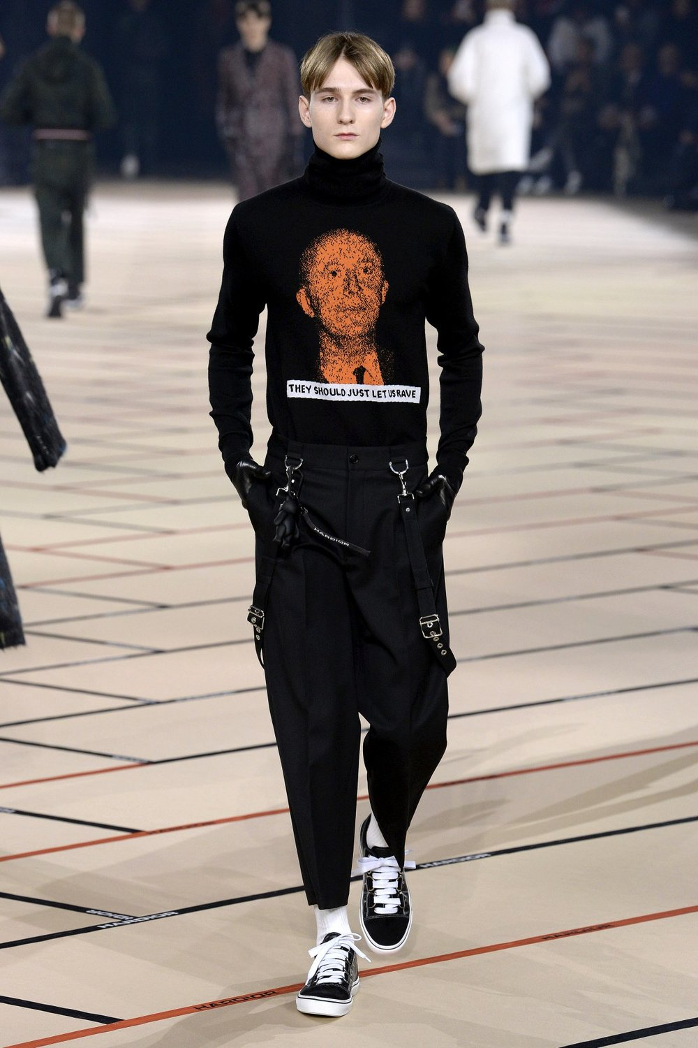 dior_homme_look_28_2017_aw_mens.jpeg