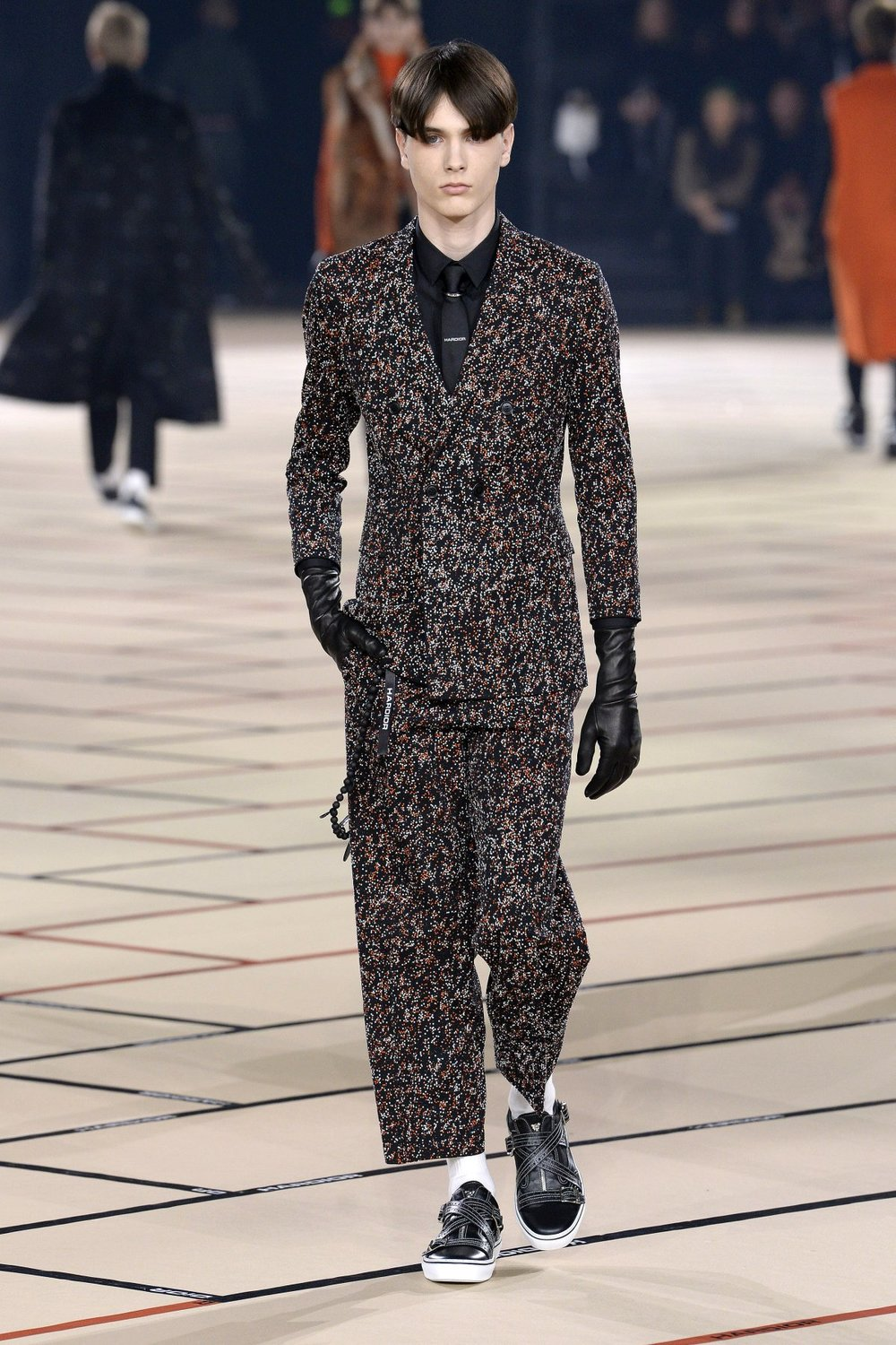 dior_homme_look_29_2017_aw_mens.jpeg