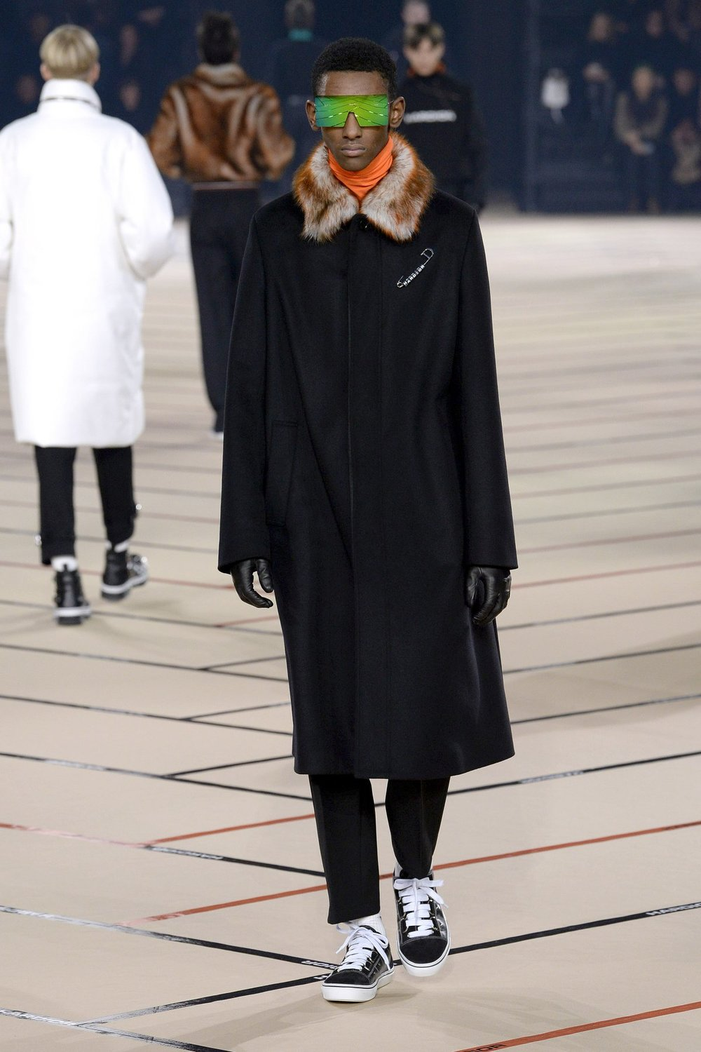 dior_homme_look_31_2017_aw_mens.jpeg