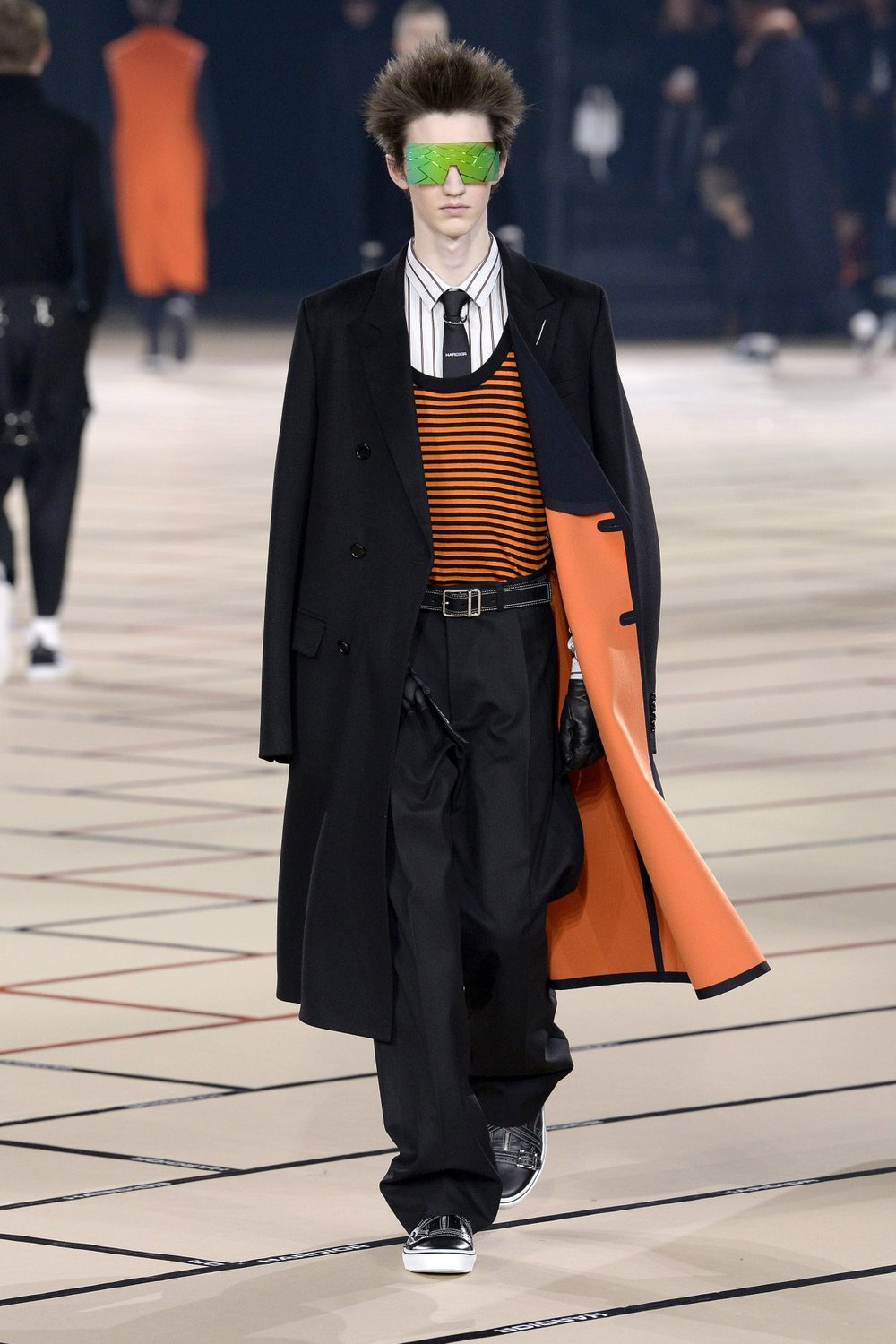 dior_homme_look_34_2017_aw_mens.jpeg