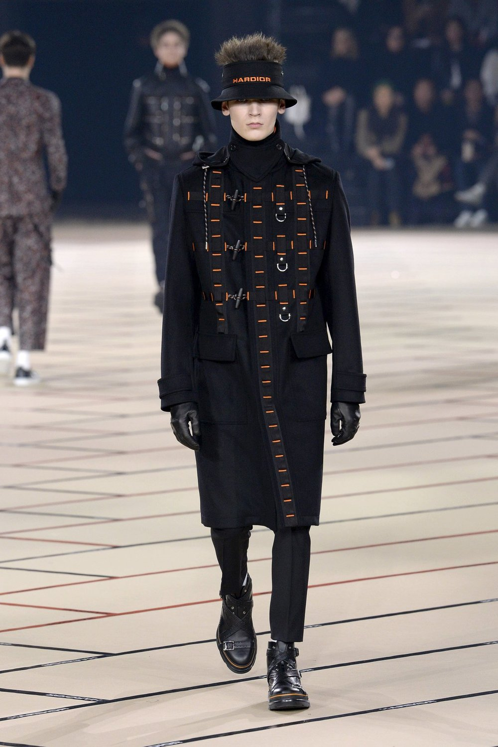 dior_homme_look_36_2017_aw_mens.jpeg