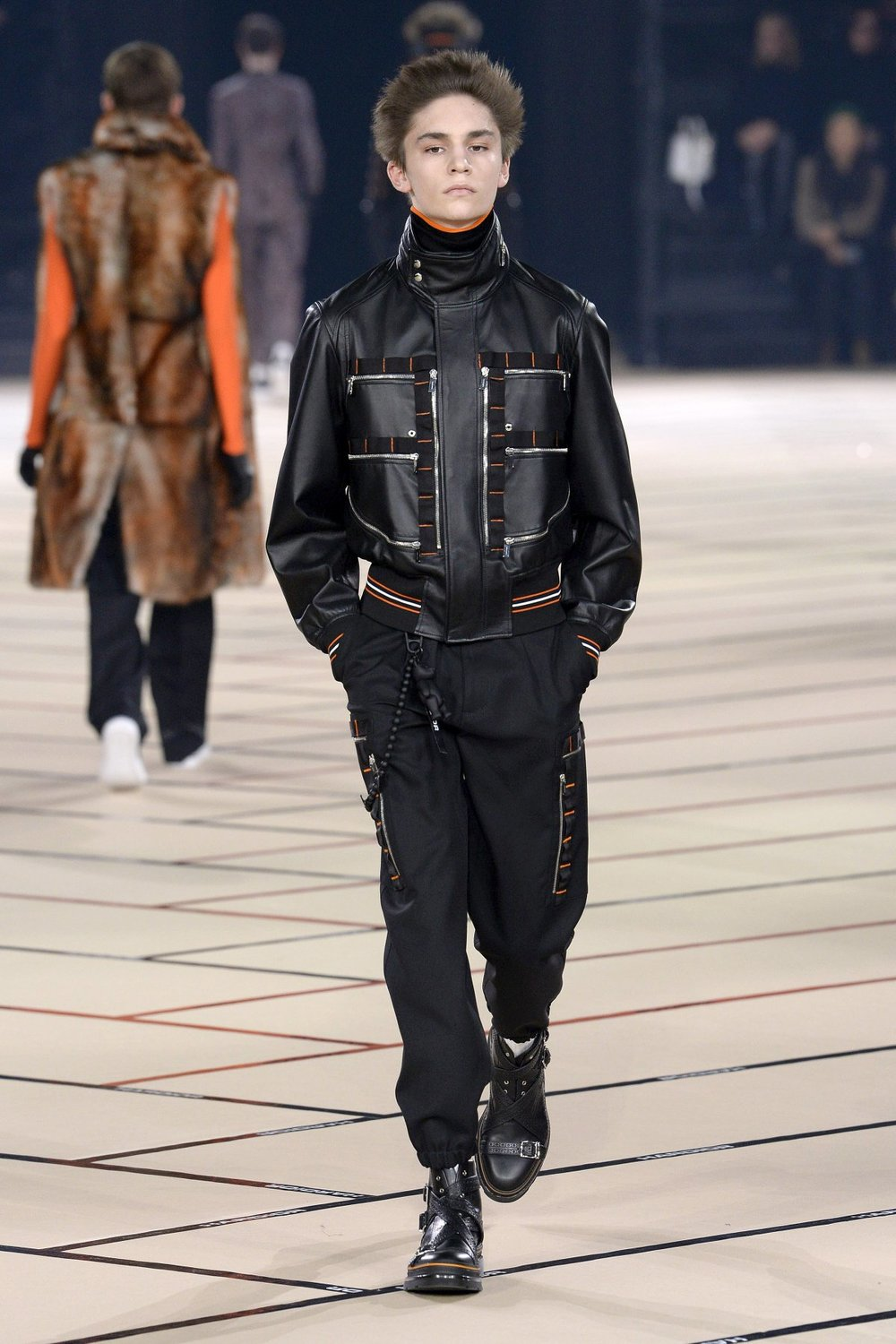 dior_homme_look_37_2017_aw_mens.jpeg