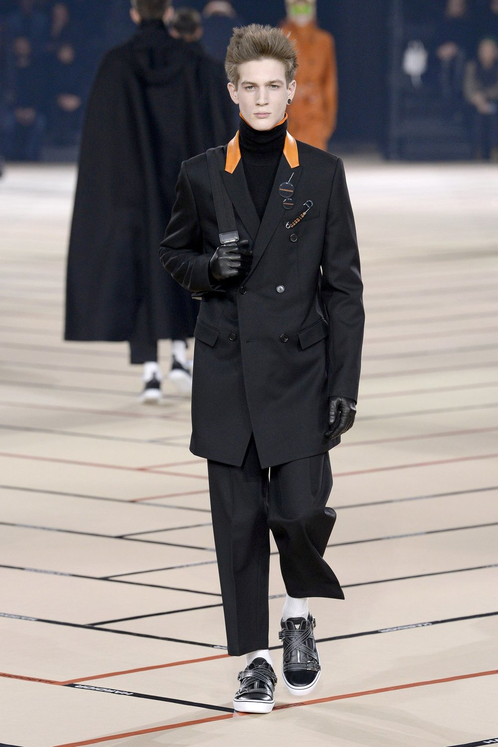 dior_homme_look_39_2017_aw_mens.jpeg