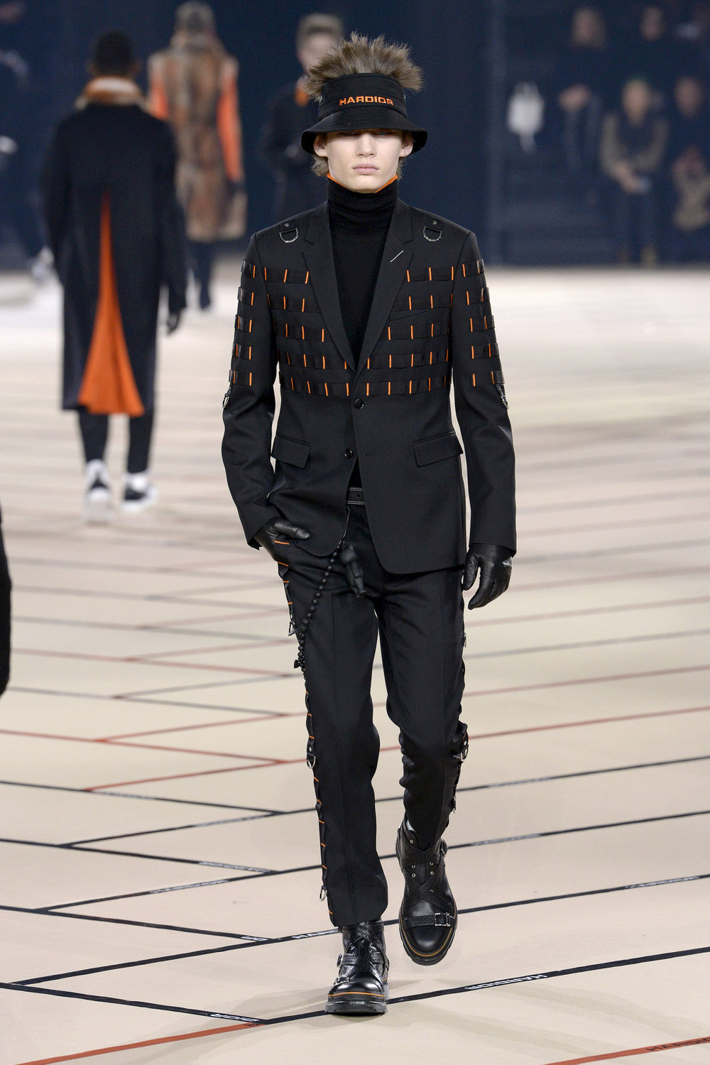 dior_homme_look_38_2017_aw_mens.jpeg