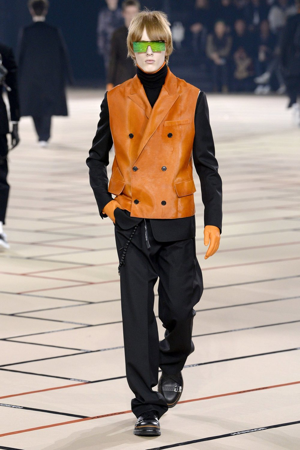 dior_homme_look_41_2017_aw_mens.jpeg