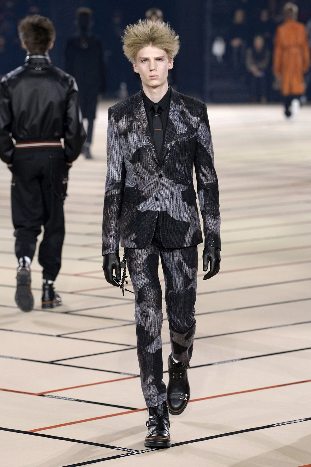 dior_homme_look_43_2017_aw_mens.jpeg