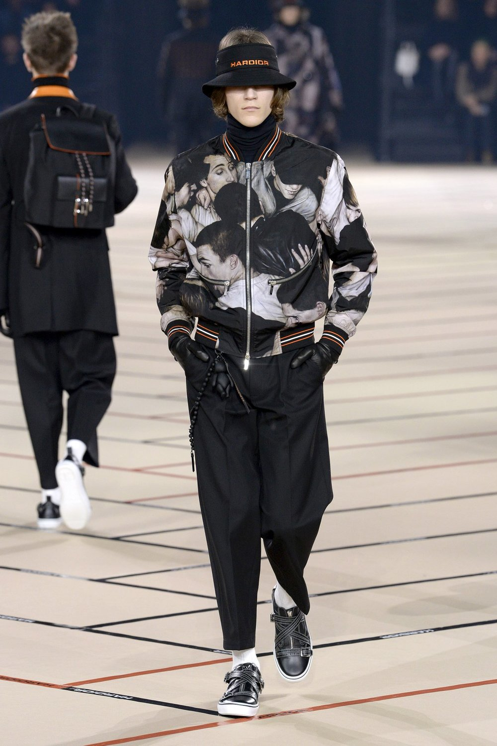 dior_homme_look_45_2017_aw_mens.jpeg
