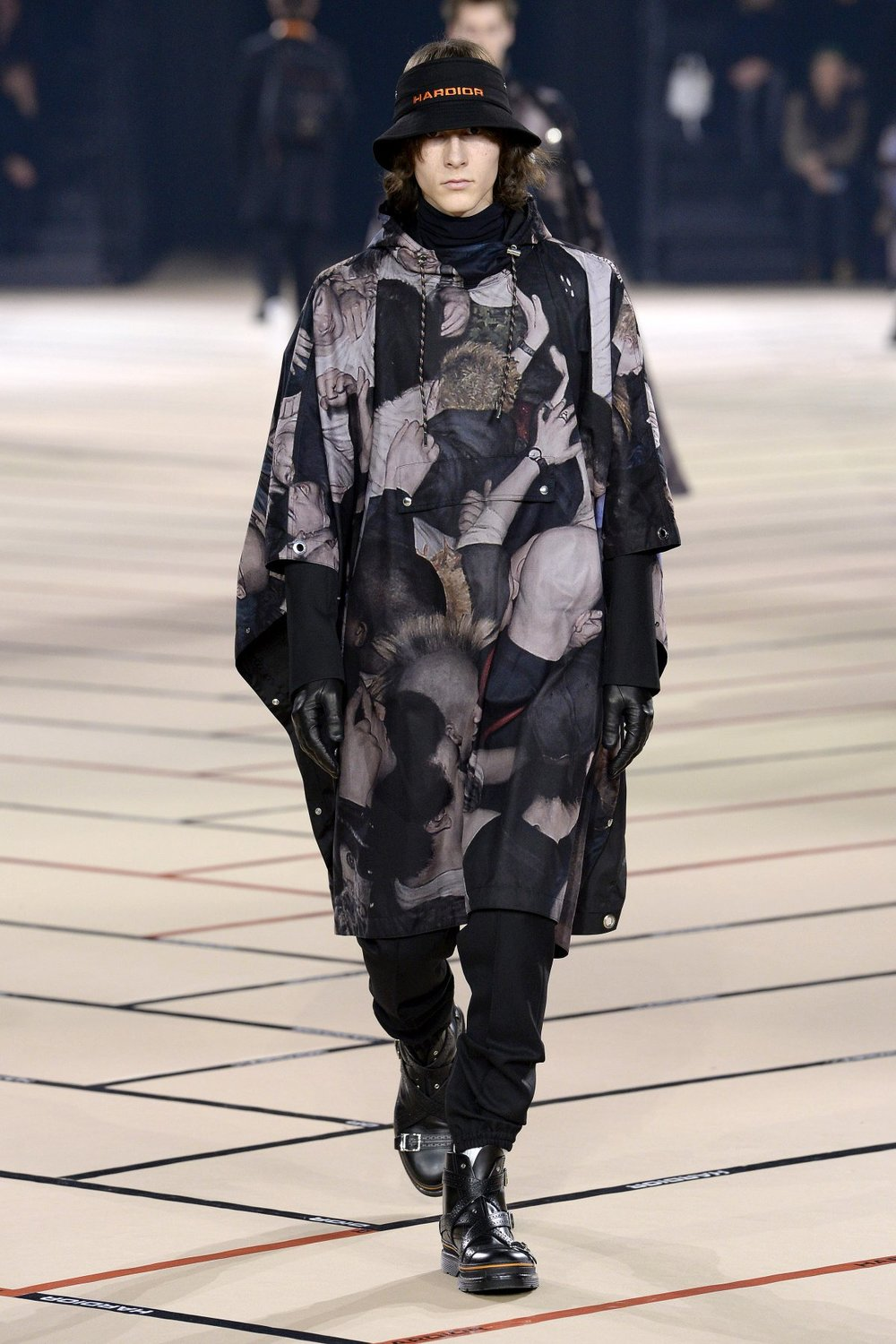 dior_homme_look_46_2017_aw_mens.jpeg