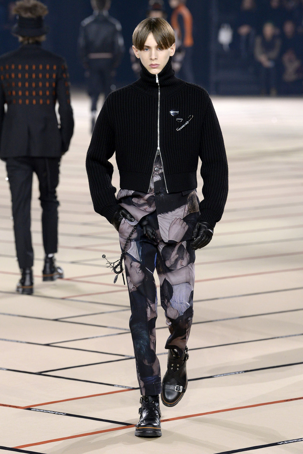 dior_homme_look_44_2017_aw_mens.jpeg