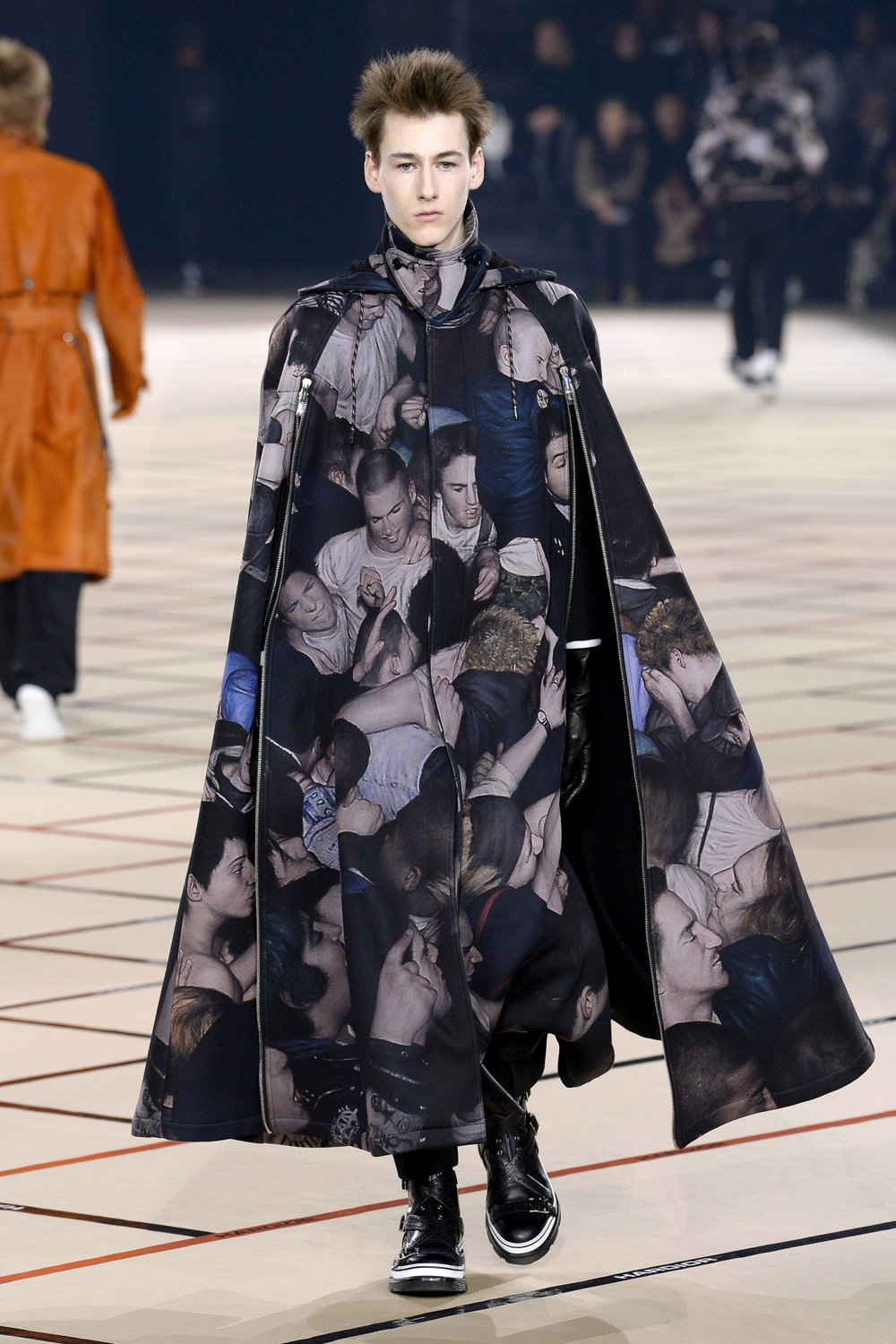 dior_homme_look_47_2017_aw_mens.jpeg