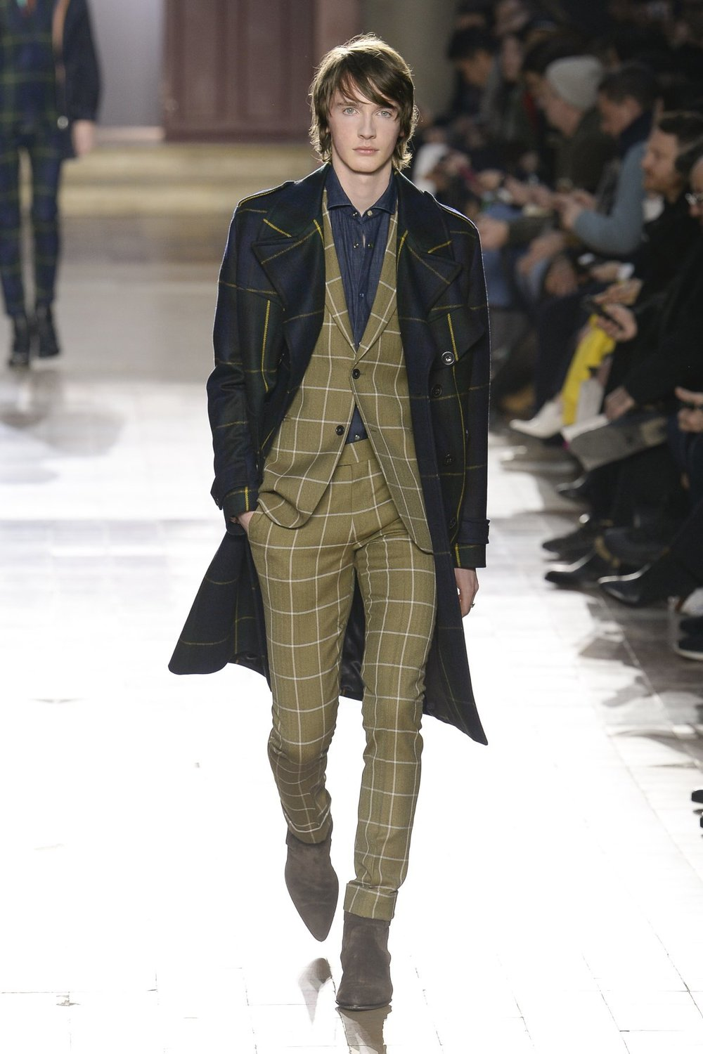 paul_smith_look_1_2017_aw_mens.jpeg