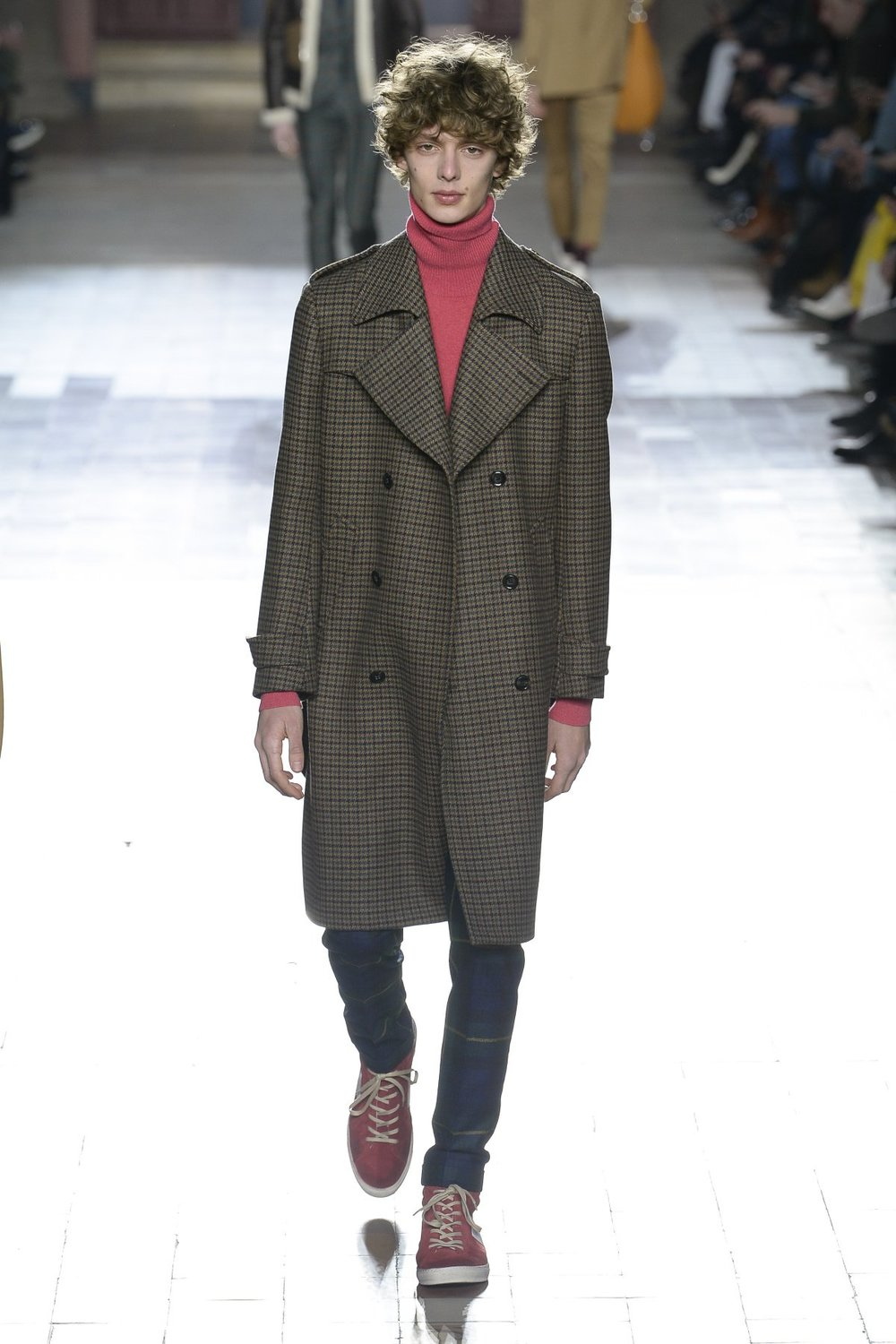 paul_smith_look_7_2017_aw_mens.jpeg