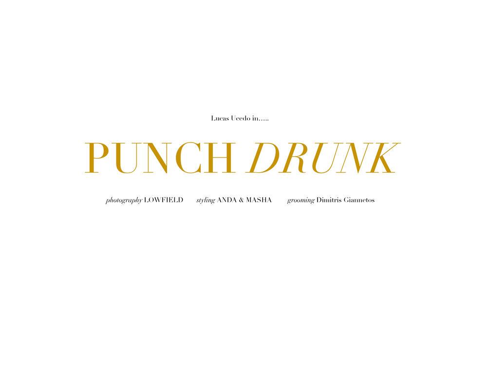 punchdrunkLOWFIELD1highres-1.jpg