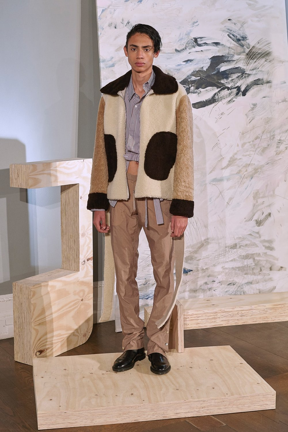 daniel_w_fletcher_look_4_menswear_autumn_2018.jpeg