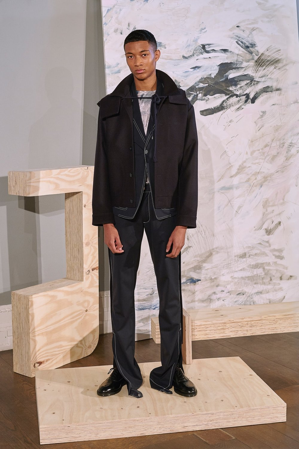 daniel_w_fletcher_look_10_menswear_autumn_2018.jpeg
