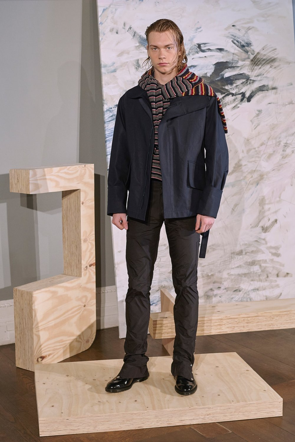daniel_w_fletcher_look_14_menswear_autumn_2018.jpeg