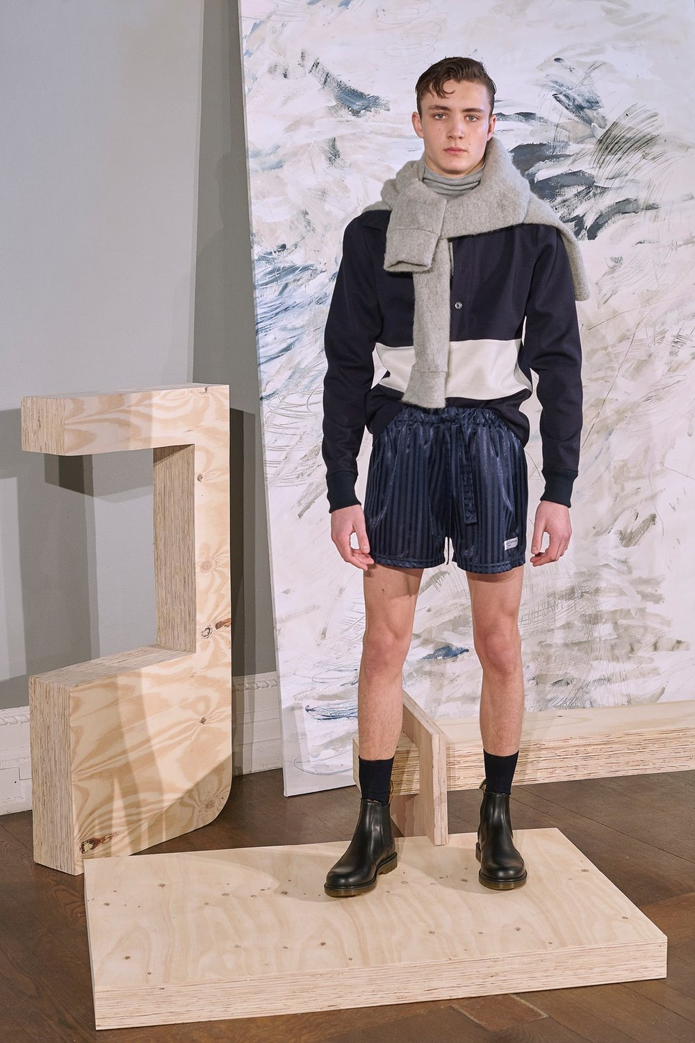 daniel_w_fletcher_look_15_menswear_autumn_2018.jpeg