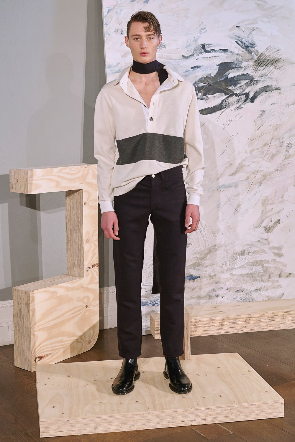 daniel_w_fletcher_look_16_menswear_autumn_2018.jpeg