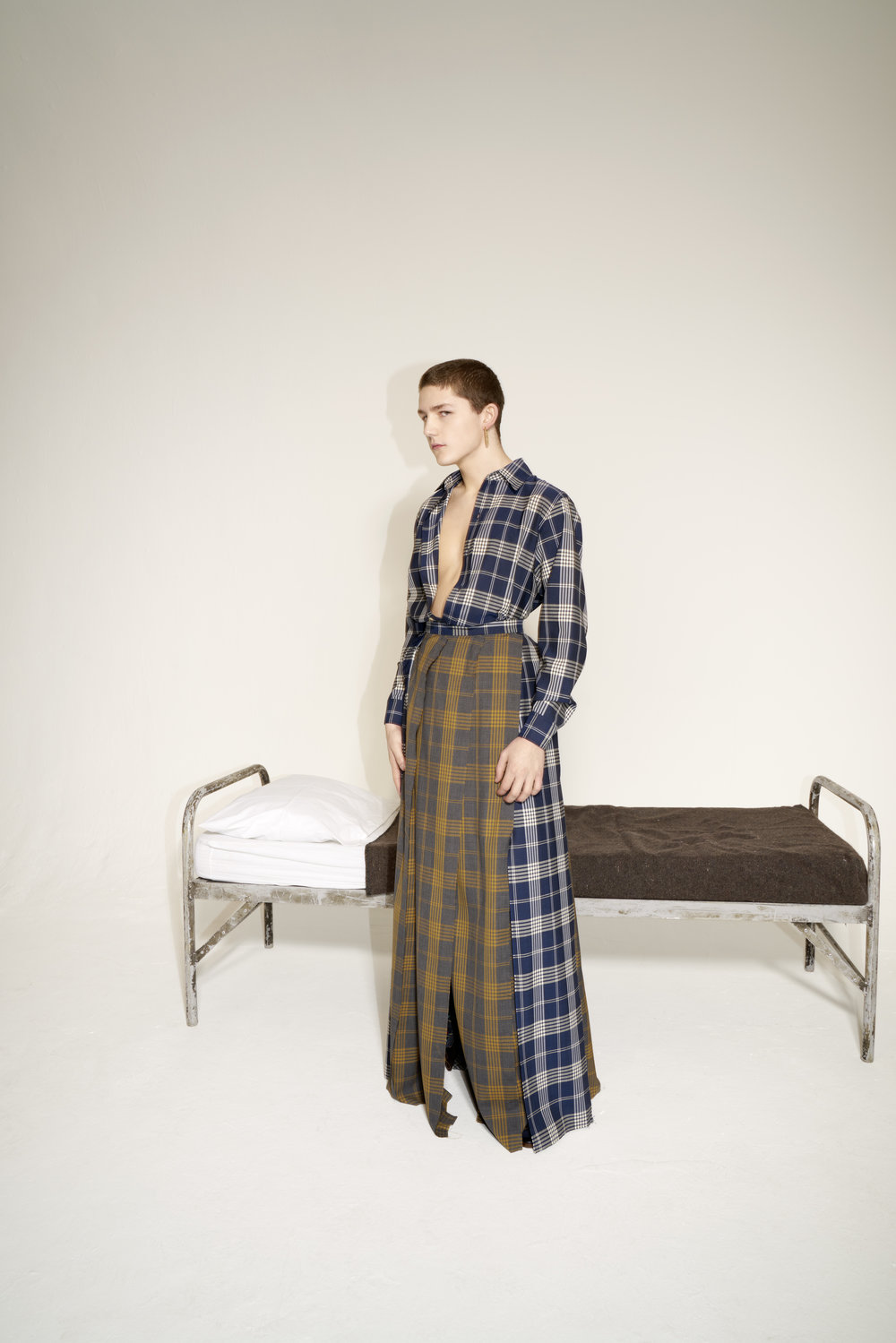 VW_AW1819_HeroLookBook_HiRes_LOOK_08.jpg