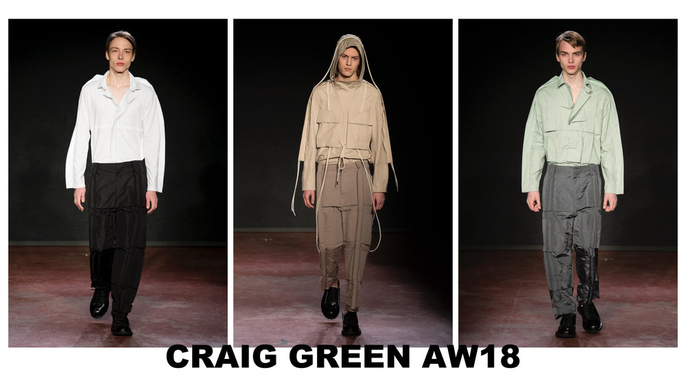 CRAIG GREEN COVER IMAGE.jpg