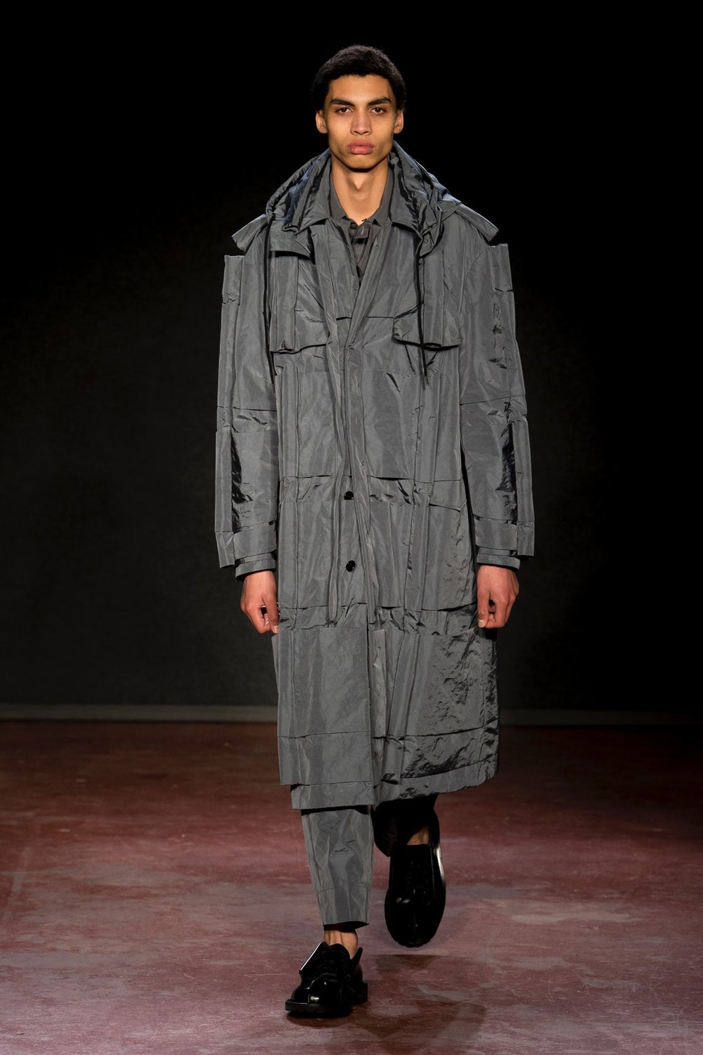 craig_green_look_9_menswear_autumn_2018.jpeg