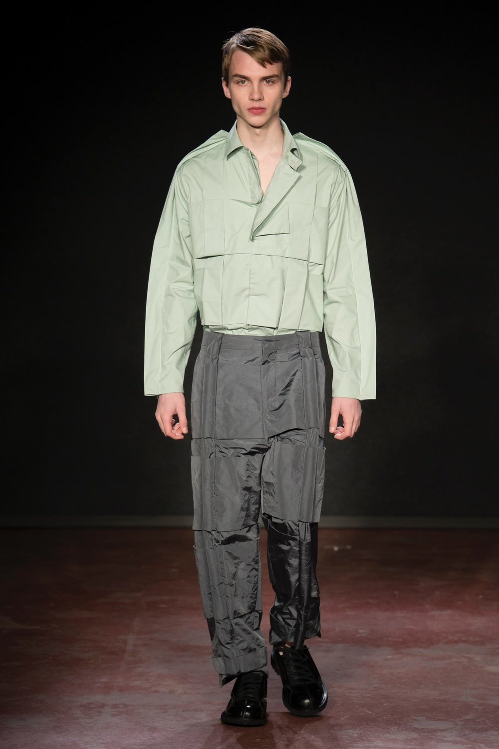 craig_green_look_10_menswear_autumn_2018.jpeg