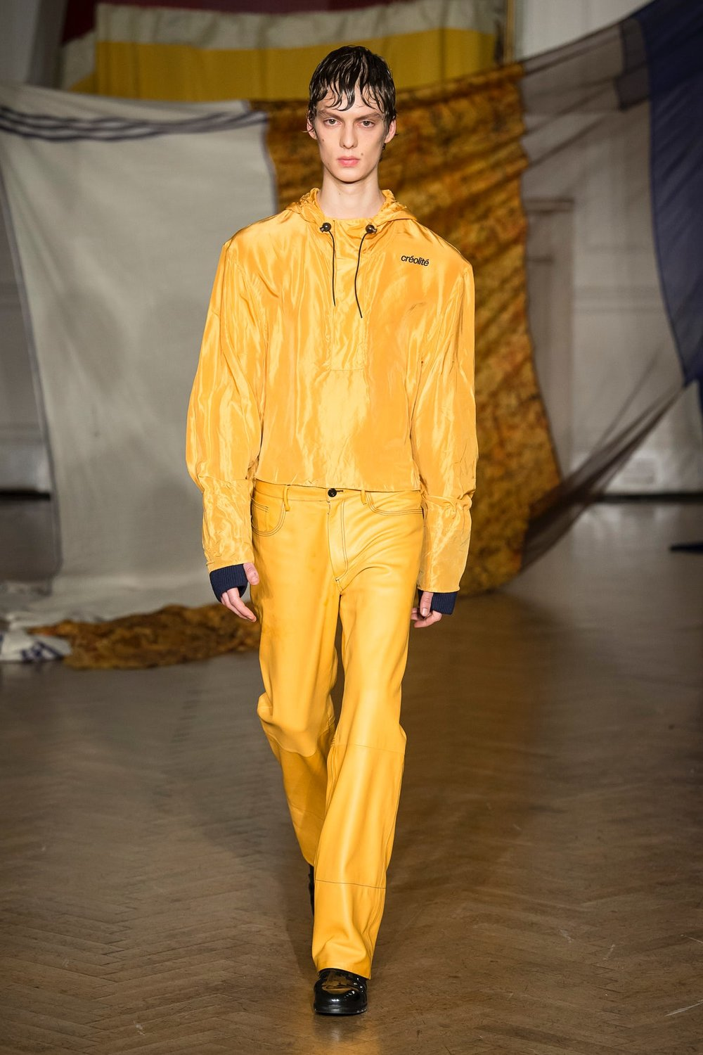 wales_bonner_look_7_menswear_autumn_2018.jpeg