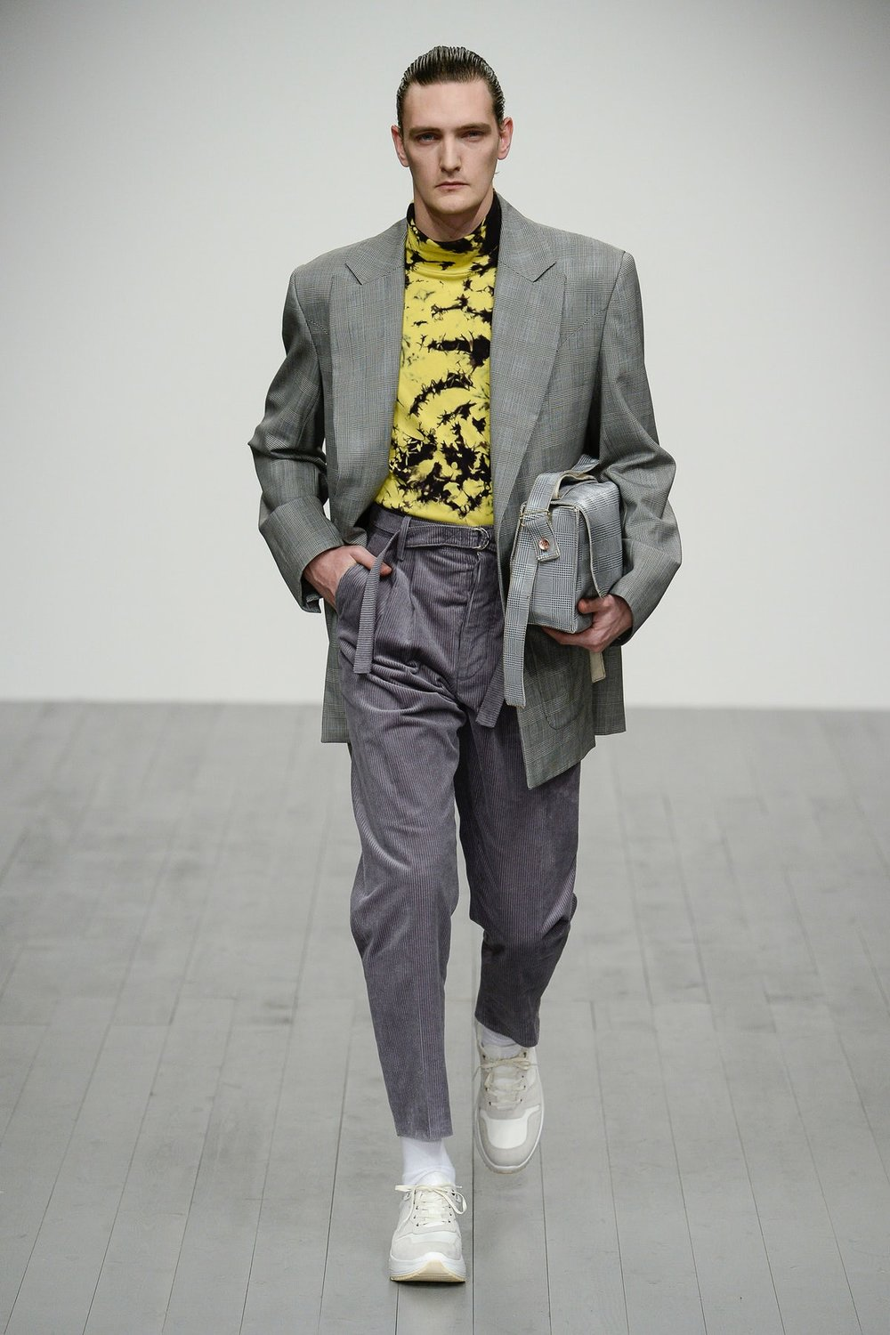 alex_mullins_look_2_menswear_autumn_2018.jpeg
