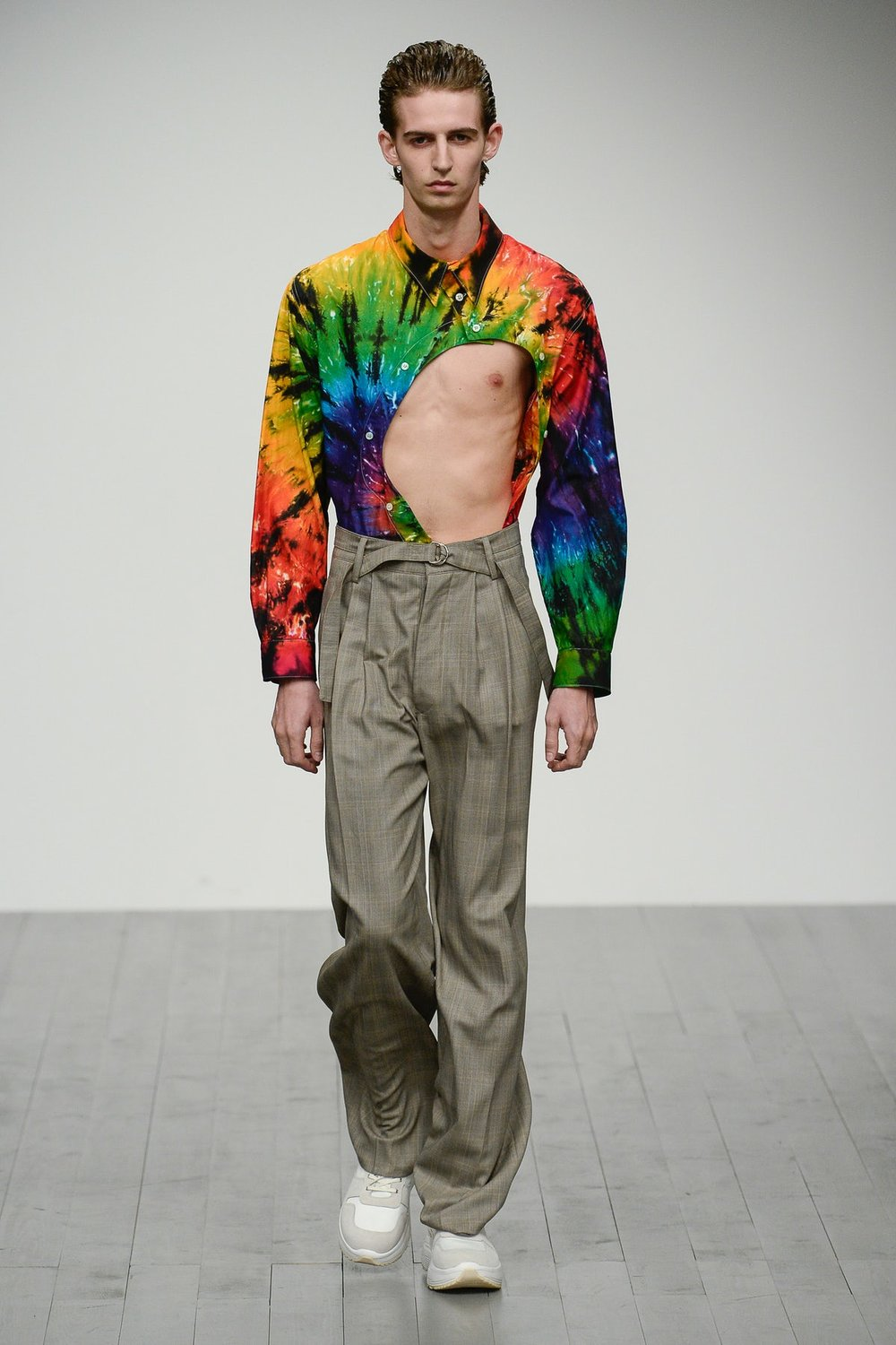 alex_mullins_look_9_menswear_autumn_2018.jpeg