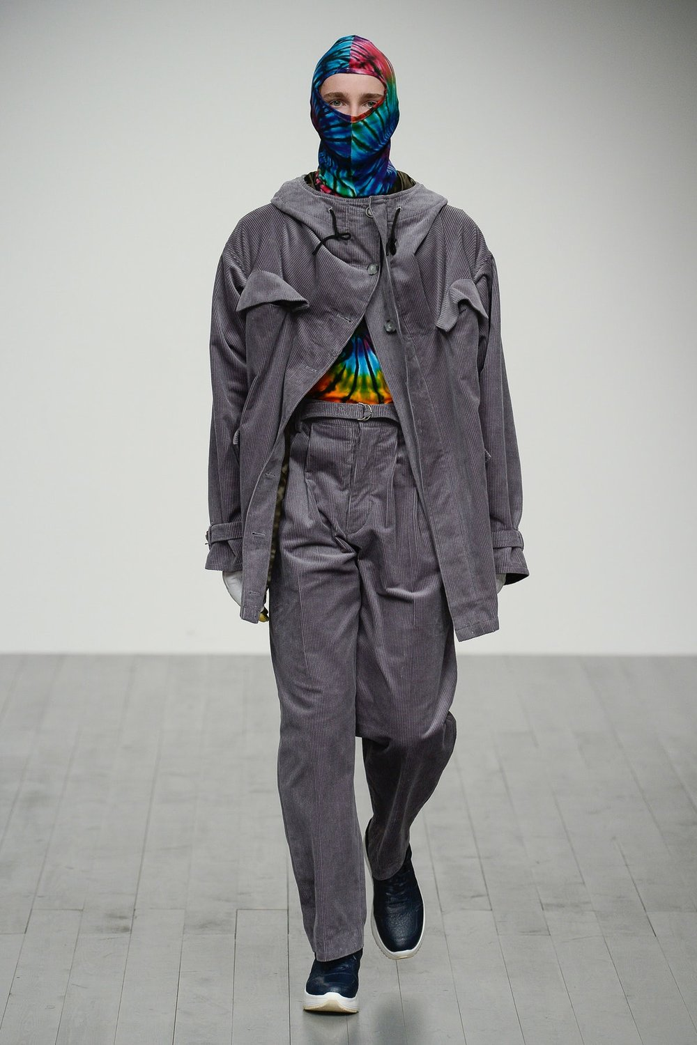 alex_mullins_look_11_menswear_autumn_2018.jpeg