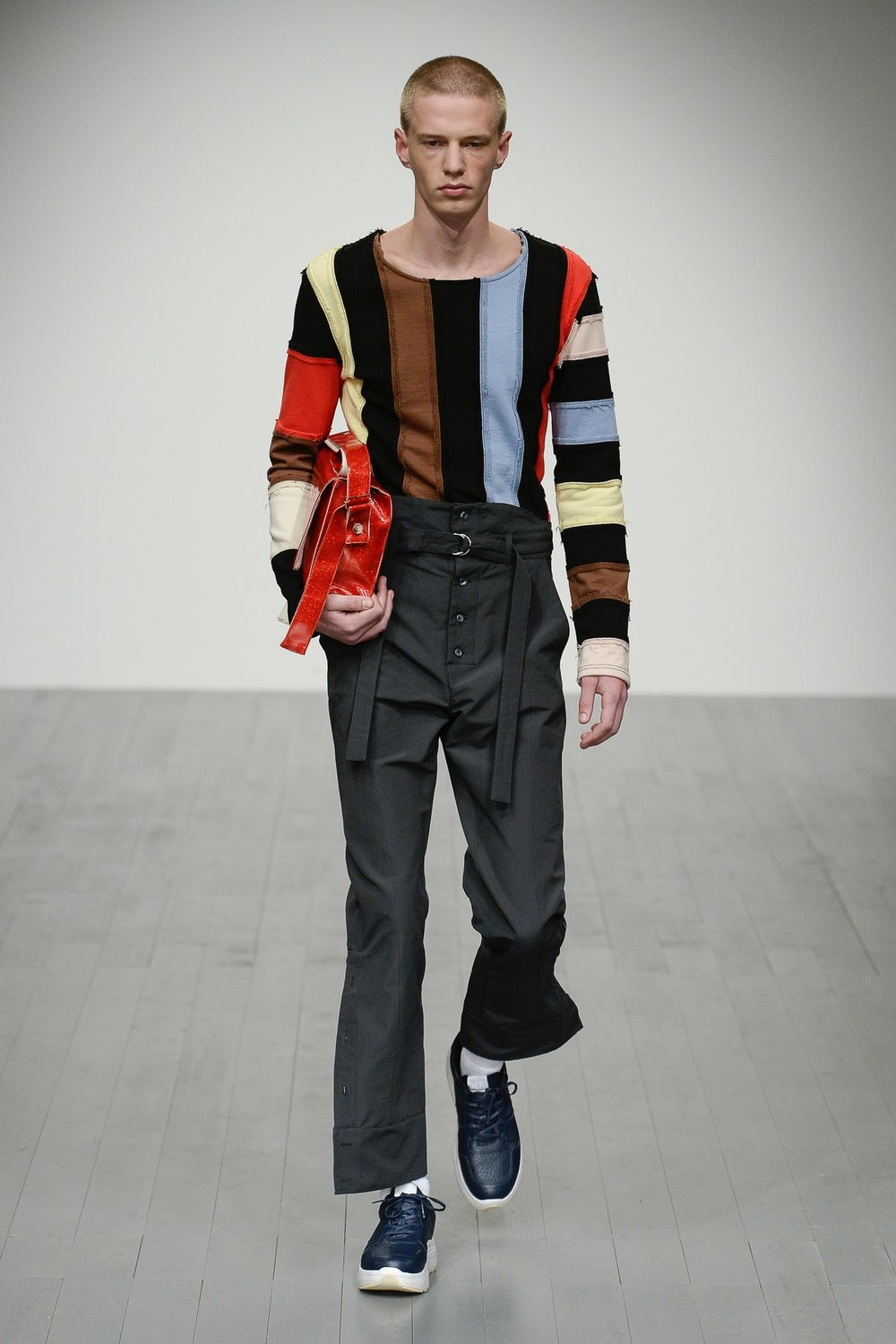 alex_mullins_look_13_menswear_autumn_2018.jpeg