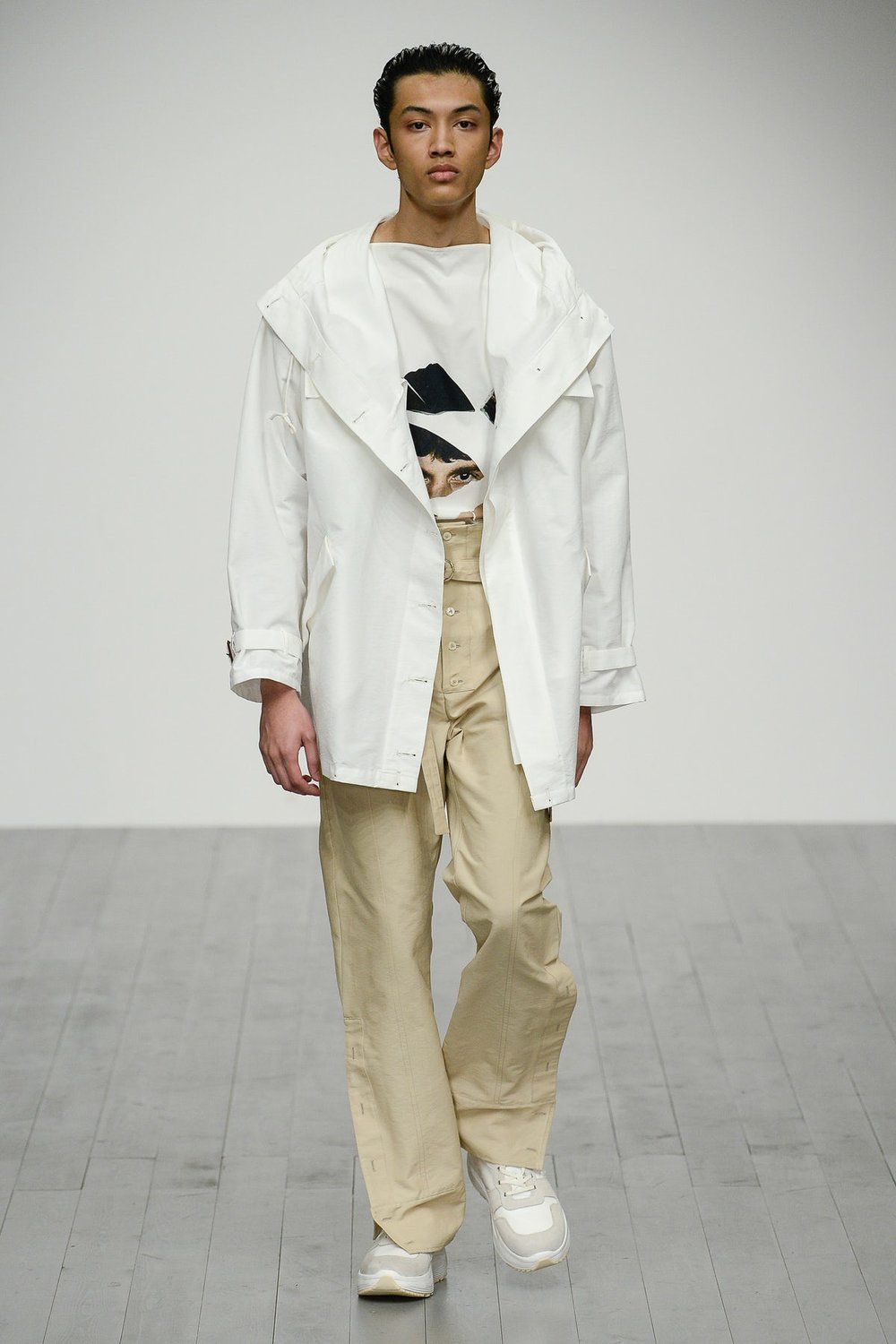alex_mullins_look_19_menswear_autumn_2018.jpeg