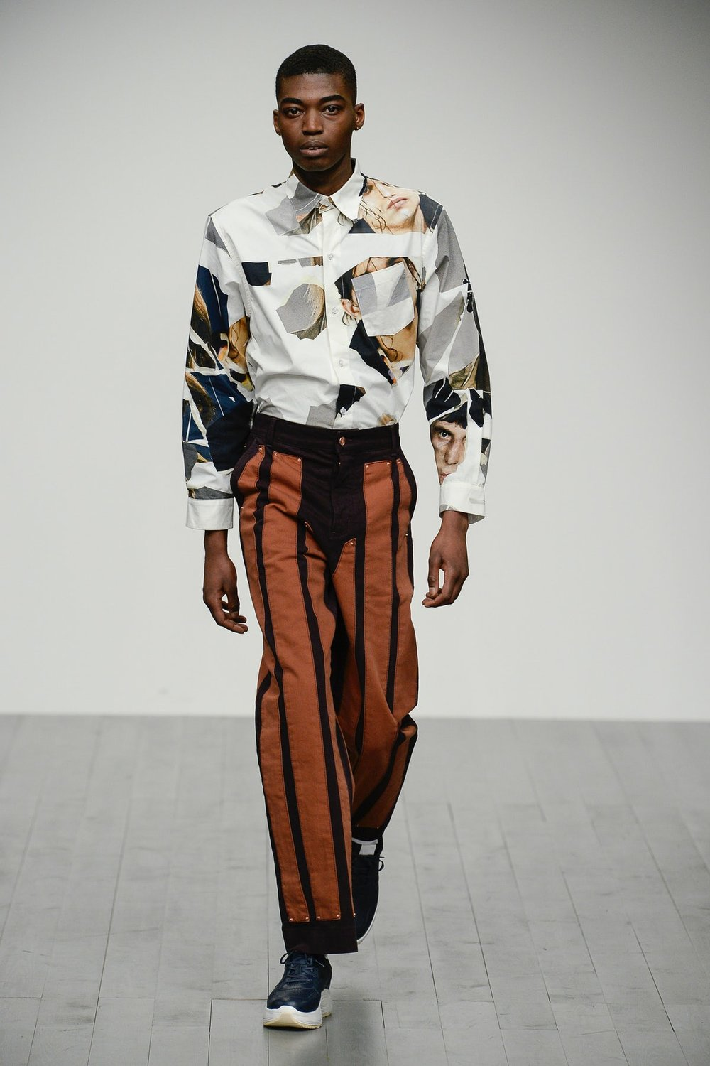 alex_mullins_look_20_menswear_autumn_2018.jpeg