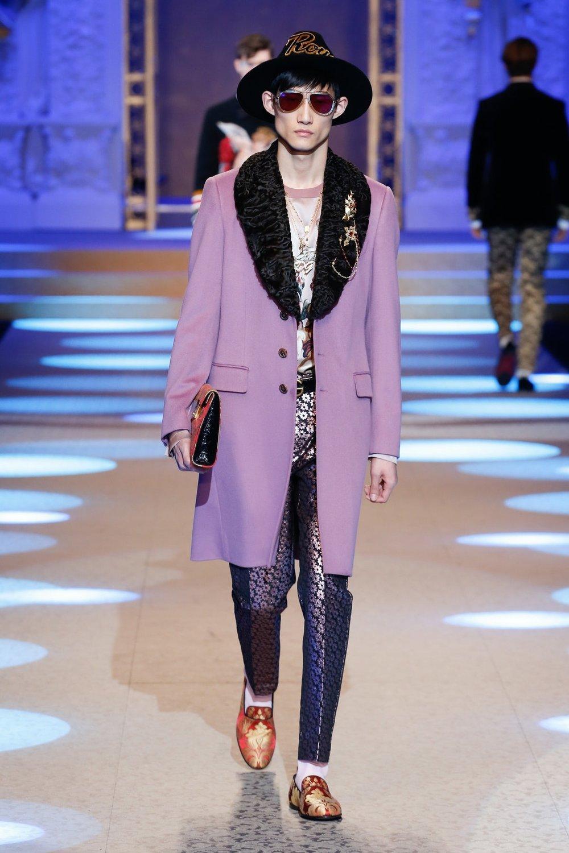 dolce_gabbana_look_69_menswear_autumn_2018.jpeg