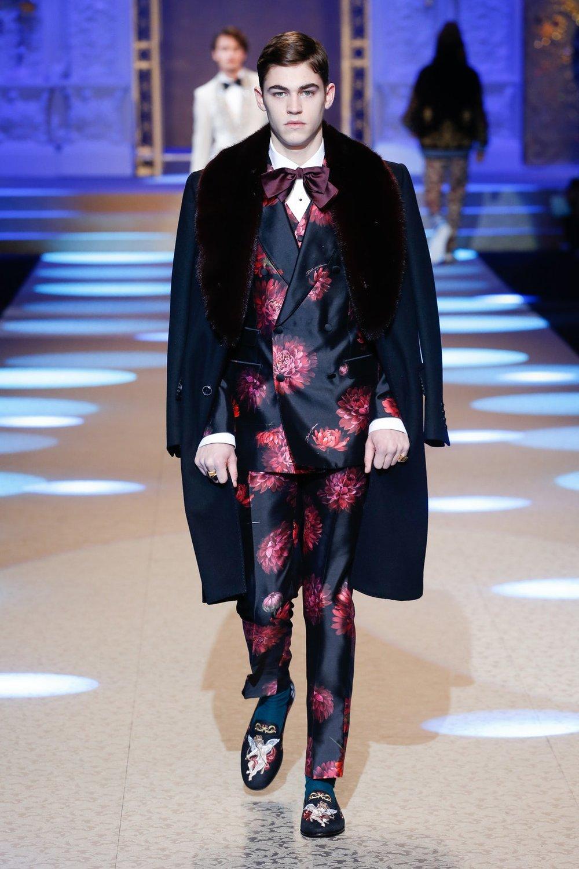 dolce_gabbana_look_95_menswear_autumn_2018.jpeg
