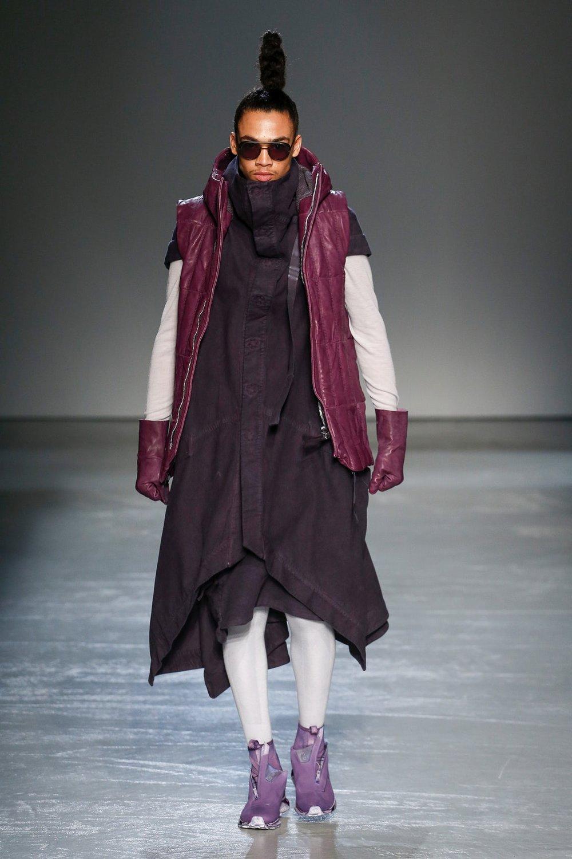 boris_bidjan_saberi_look_21_menswear_autumn_2018.jpeg