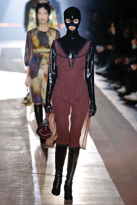 moschino_look_50_menswear_autumn_2018.jpeg