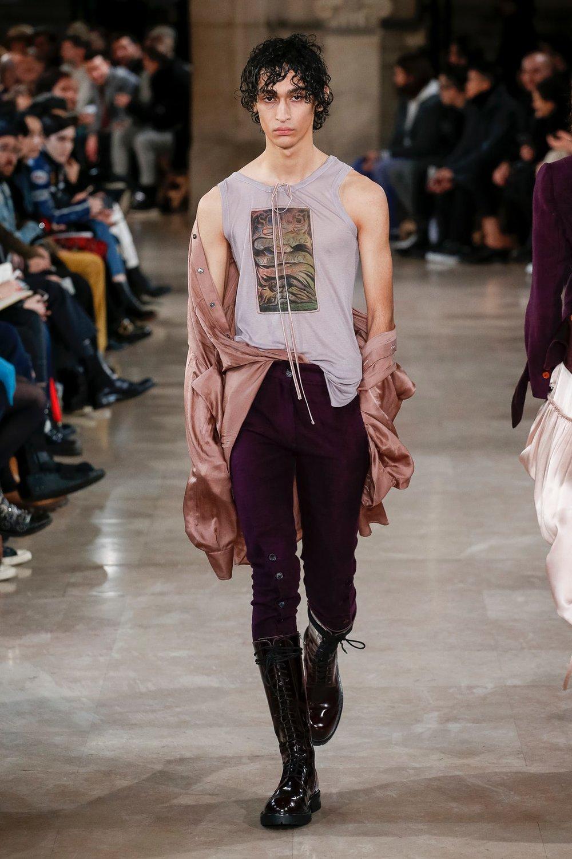 ann_demeulemeester_look_17_menswear_autumn_2018.jpeg