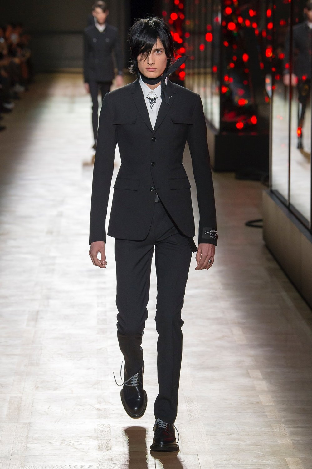 dior_homme_look_3_menswear_autumn_2018.jpeg