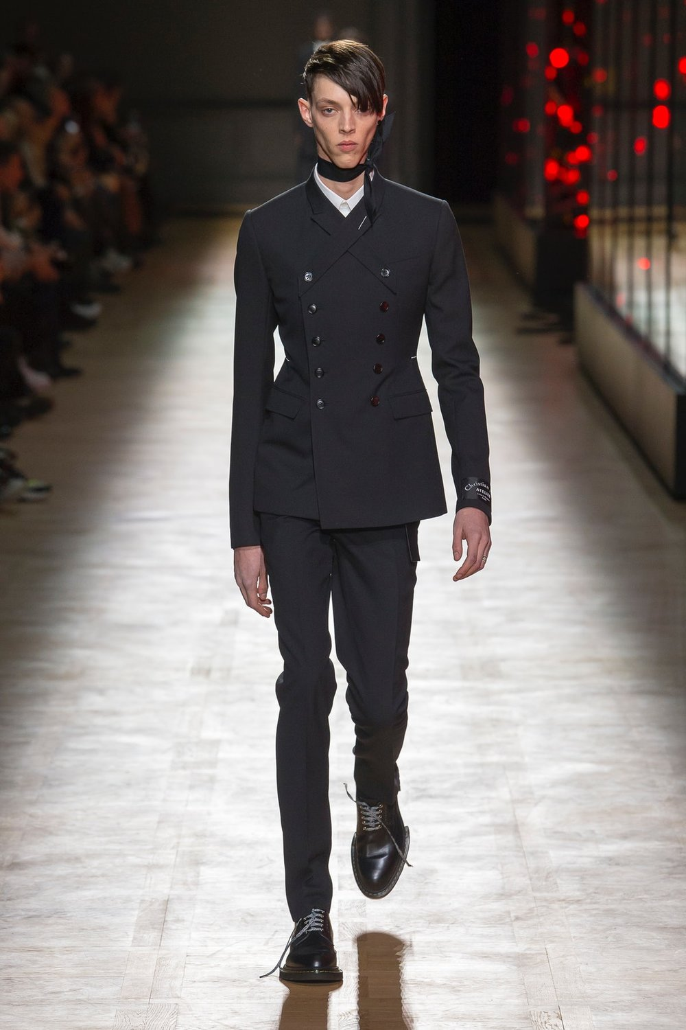dior_homme_look_4_menswear_autumn_2018.jpeg
