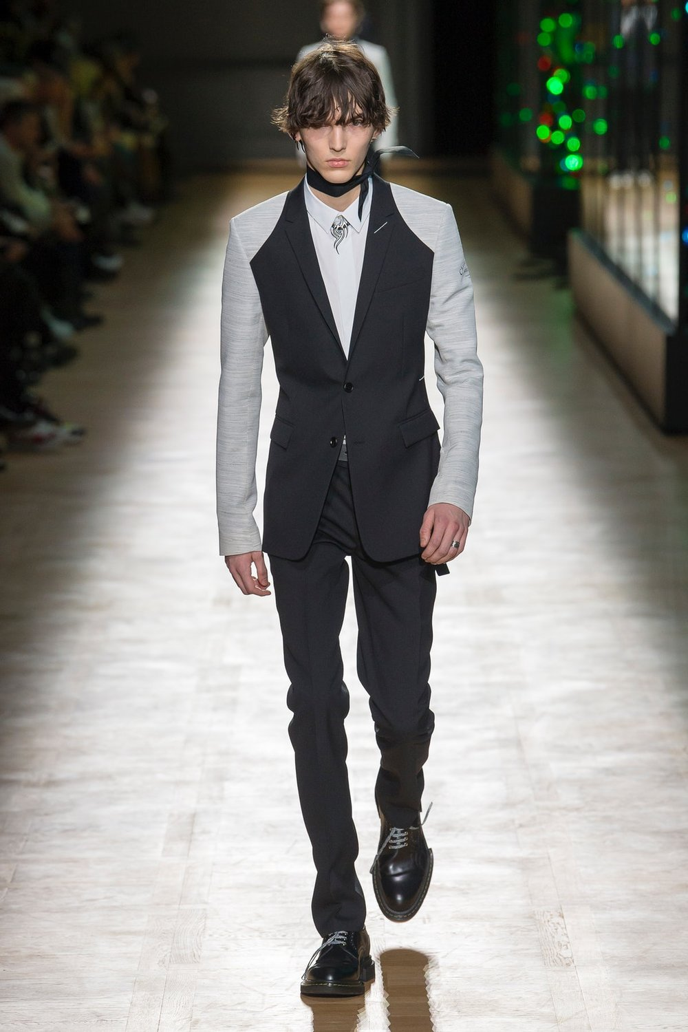 dior_homme_look_7_menswear_autumn_2018.jpeg