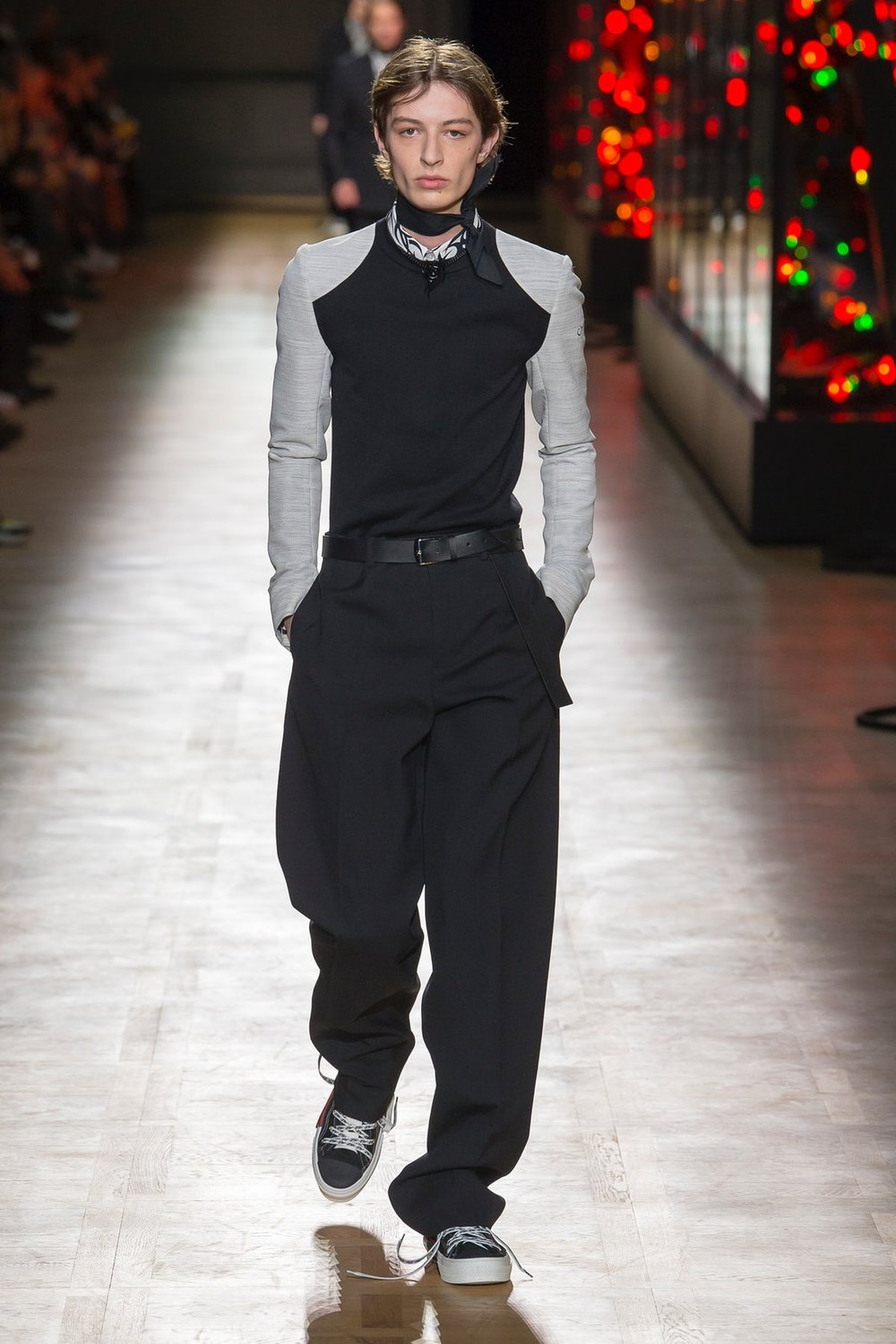 dior_homme_look_8_menswear_autumn_2018.jpeg