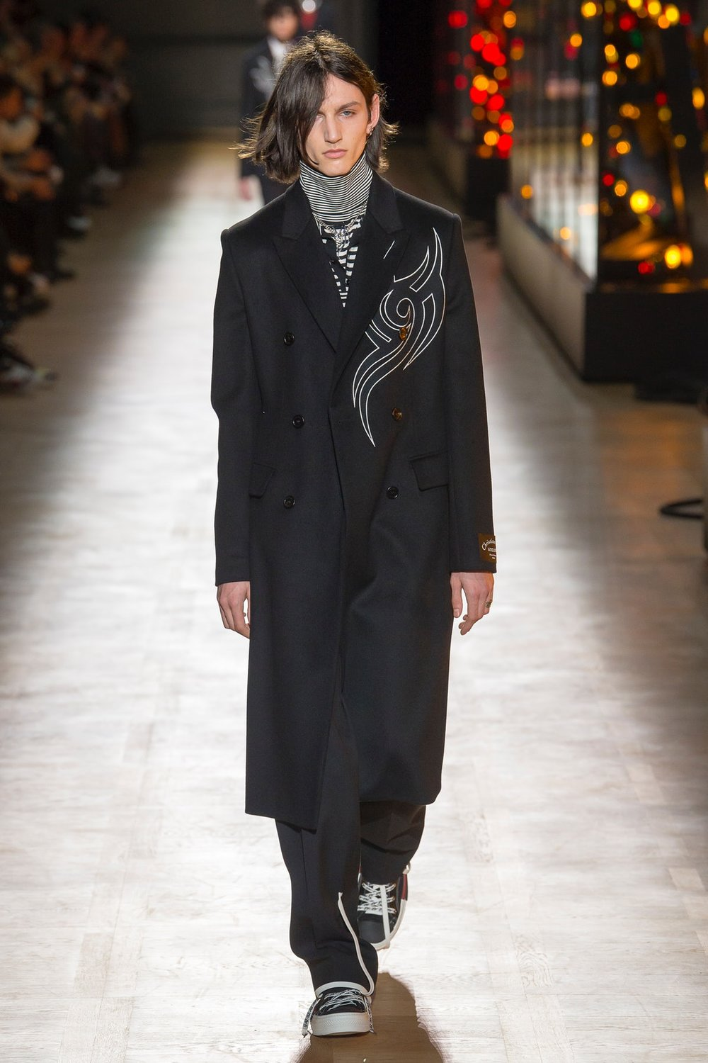 dior_homme_look_10_menswear_autumn_2018.jpeg