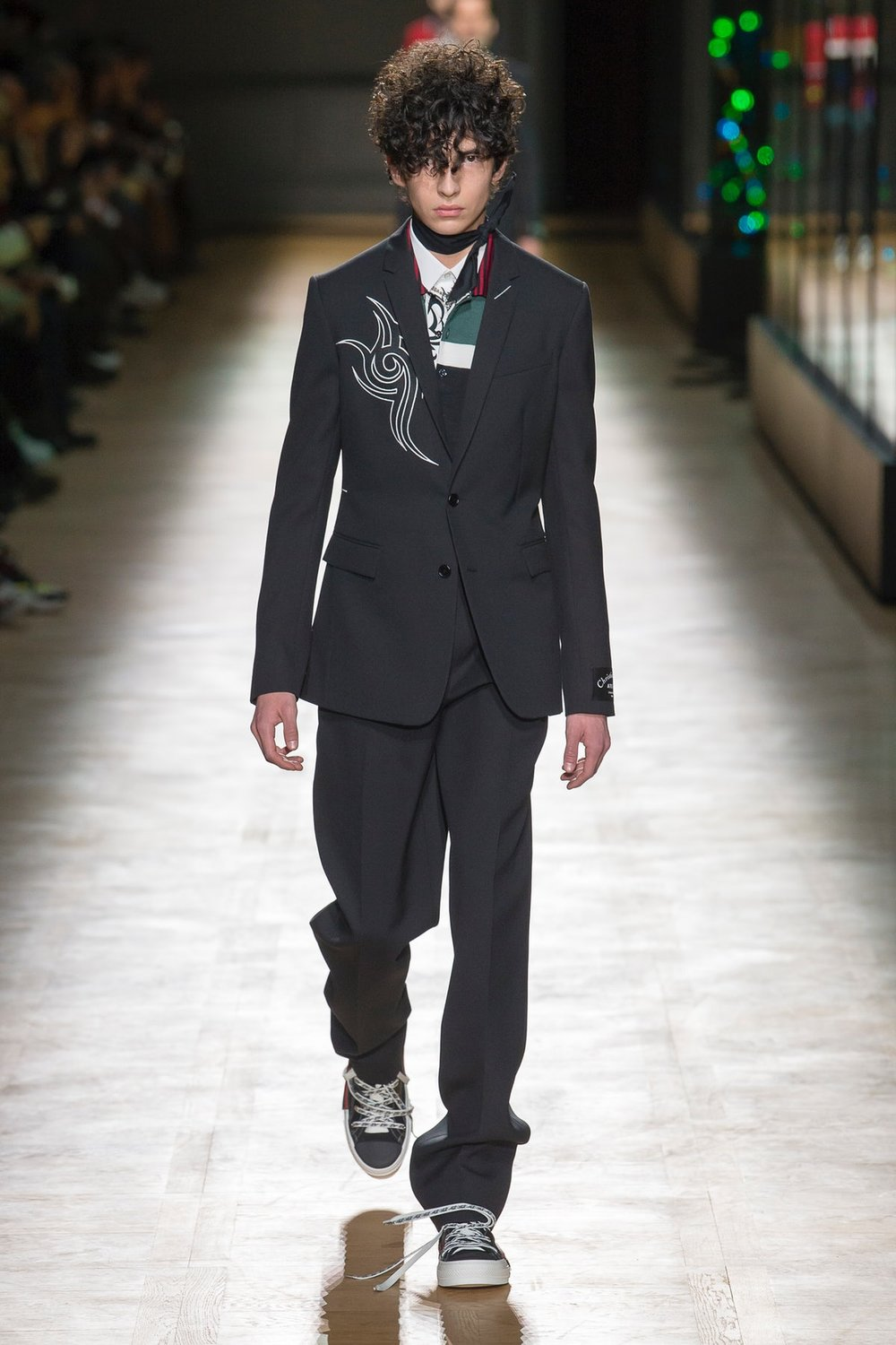 dior_homme_look_11_menswear_autumn_2018.jpeg