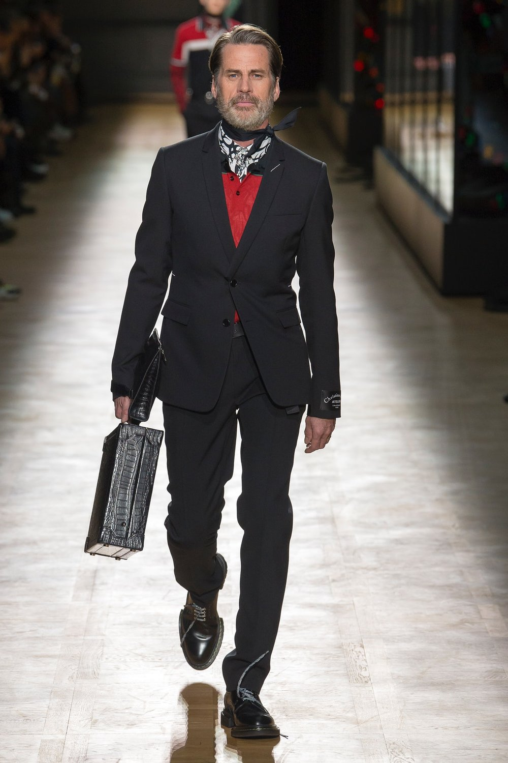 dior_homme_look_12_menswear_autumn_2018.jpeg