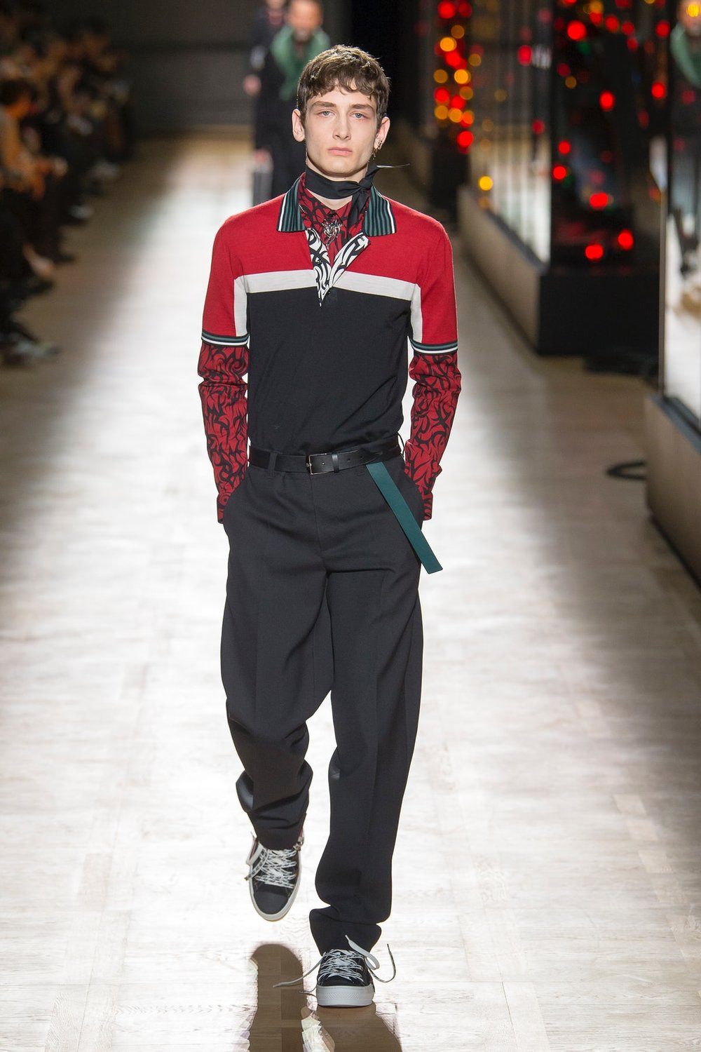 dior_homme_look_13_menswear_autumn_2018.jpeg