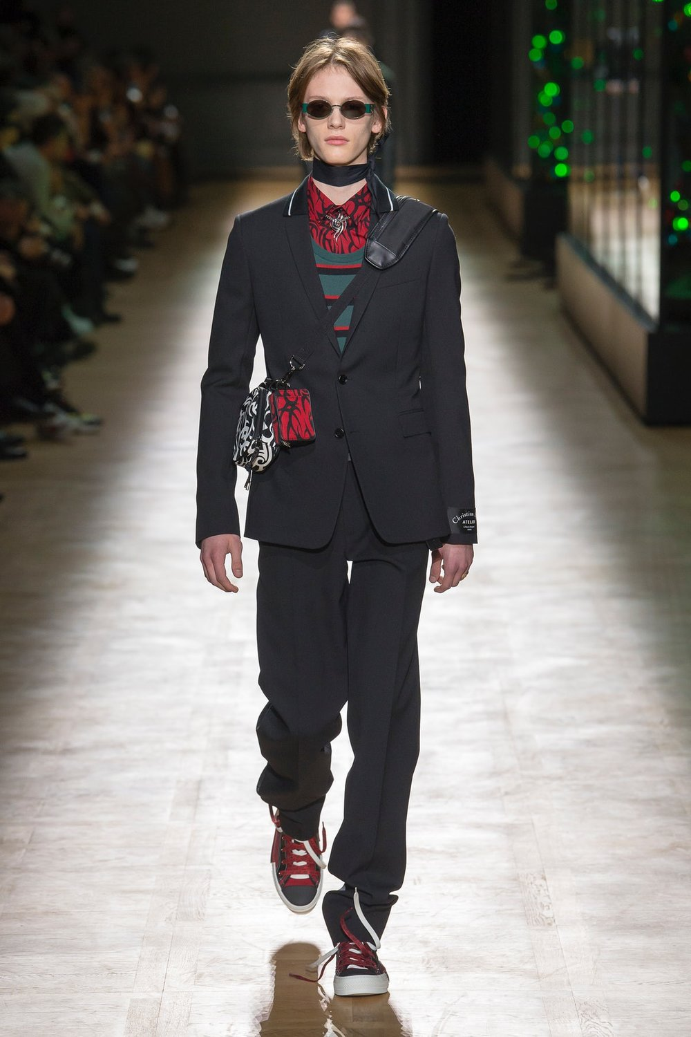 dior_homme_look_15_menswear_autumn_2018.jpeg