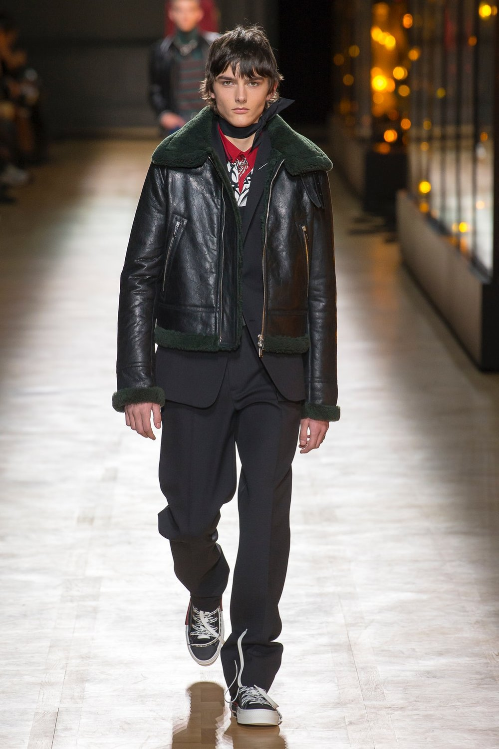 dior_homme_look_16_menswear_autumn_2018.jpeg