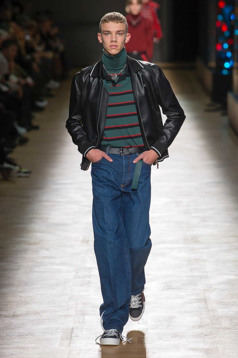 dior_homme_look_17_menswear_autumn_2018.jpeg